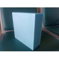 三星阳光教你提高天津挤塑板的阻燃性能