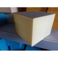 天津聚氨酯板的产品规格