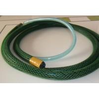 泰州24/8橡胶芯多次性注浆管价格