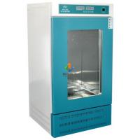 150升低温生化培养箱SPX-70B细菌培养