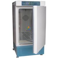 霉菌培养箱MJX-150S低温人工气候箱注意事项