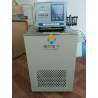 聚同高精度JTSC-100D乌氏粘度计专用槽