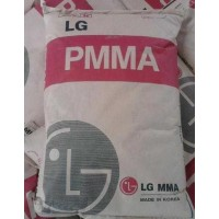 佛山PMMA韩国LGIF860 优惠促销