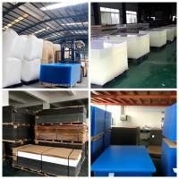 主营产品:亚克力板、PS板、PC板、镜面板、导光板等塑胶板材