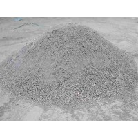 你知道什么样的砂浆是抗裂保温砂浆?