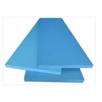 天津三星阳光告诉你XPS挤塑保温板楼顶外墙保温隔热