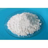 橡胶硫化促进剂TMTD.促进剂TT