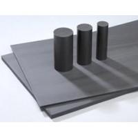 黑色PEEK板,黑色PEEK板,黑色PEEK板