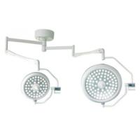手术无影灯,LED手术无影灯-专业生产厂家
