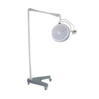 LED无影手术灯  电动手术台  骨科牵引架的专业生产厂家