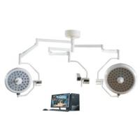 济南电动手术床,手术无影灯,LED手术无影灯-专业生产厂家