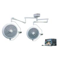 LED手术无影灯-专业生产厂家