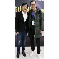 上海电视台主持人贺一纯经纪人13122227845