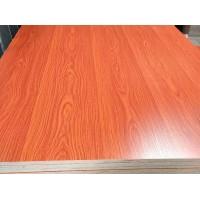 实木多层板免漆生态板杨桉芯家具板工厂批发价格