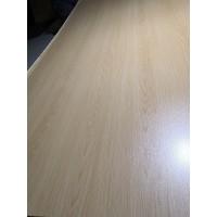 实木颗粒板刨花板三聚氰胺板实木板免漆板密度板定制桌面电脑桌面