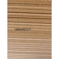 E1级高密度板中纤板雕刻板雕花镂铣板9、12、15、18mm