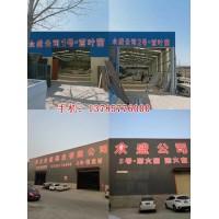 河北护栏型材厂家,河北铝护栏型材厂家