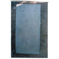 青石剁斧石、青石斧剁石、剁斧面青石板、青石板厂家