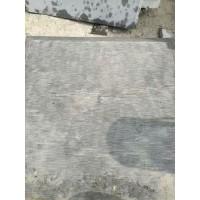 剁斧面青石板、锻斧面青石板、亚光剁斧面青石板