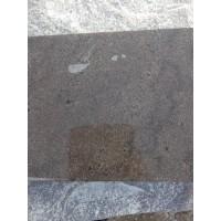 亚光面青石板、抛光面青石板、磨光面青石板、光面青石板