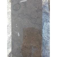 青石水磨板、水磨面青石板、抛光面青石板、青石亚光板
