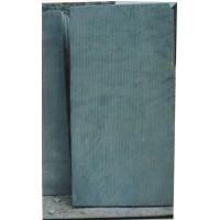 青石拉丝板、青石拉沟板、青石拉道板、青石开槽板