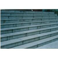 青石阶条石 台阶石砌筑 青石台阶石 青石楼梯板