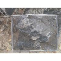 青石墙面石、自然面青石板、青石蘑菇石、青石墙砖