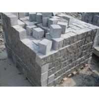 青石马蹄石、青石马蹄砖、青石小方砖、青石草坪砖