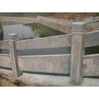 楼梯青石扶手、楼梯青石护栏、楼梯石栏杆、楼梯石栏板