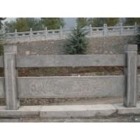 青石栏杆样式及青石栏板图片大全