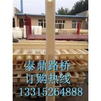 钢丝网立柱模具,钢丝网立柱模具厂家,立柱模具定制