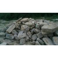 青石老石头、青石旧石板、磊房老石头