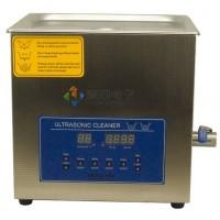 超声波清洗机JTONE-3AL数显功率可调