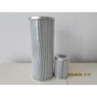 21FC5121-160*400/20倍达通液压滤芯