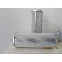 山东21FC1421-110x250/10标准油滤芯