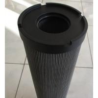 滤油机预过滤滤芯21FC1529-110*600/14