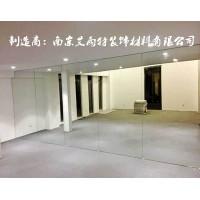南京艺术培训中心镜子安装