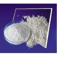 防焦剂PVI(CTP)