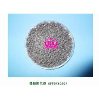 防老剂6PPD(4020)