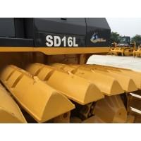 山推SD22链轨原厂链条38节推土机履带总成