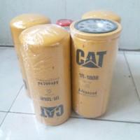 卡特机油滤清器1R-1808