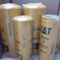 倍达通1R-0749卡特挖掘机钻机滤芯厂家直销