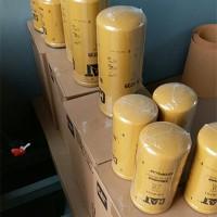 河北廊坊1R-0739卡特滤芯齐全现货供应