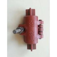 呼和浩特市国标扣件钢管扣件 质量足重