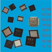 VL102 PD协议芯片台湾威盛VIA IC