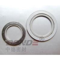 ZD-G1200B 带内环金属缠绕垫片