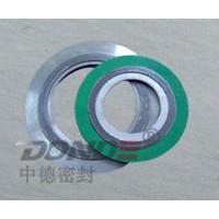 ZD-G1200D 带内外环金属缠绕垫片
