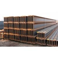 供应桥梁工字钢
