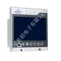 EMU10监控单元艾默生正品现货直流屏监控模块